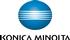 Konica Minolta printing supplies